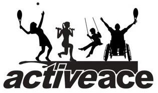Activeace